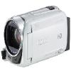 2013最新数码摄像机包邮feflaewafe