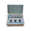 供应NR602三相热继电器测试仪