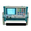 供应NR702三相微机继电保护测试仪