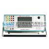 供应NR802三相微机继电保护测试仪