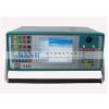 供应NR1200六相微机继电保护测试仪