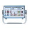 供应NR1800光数字继电保护测试仪
