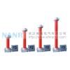 供应FRC系列交直流分压器