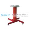 供应NRPD系列精密直流分压器