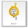 供应EW-3远藤弹簧平衡器报价|标准型日本远藤弹簧平衡器代理商