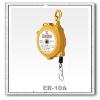 供应日本远藤弹簧平衡器价格|大规格EWF-50弹簧平衡器