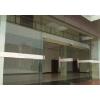供应扬州钢化玻璃多少钱一平米首选扬州庆亚玻璃,承接各类玻璃装饰工程