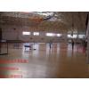 供应优质运动木地板|运动实木地板安装