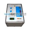 供应AI6000全自动抗干扰异频介损测试仪