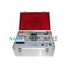 供应CX/CT 系列试验变压器操作箱(台)