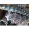 供应喀什盐碱地改良专用软式透水管,效果刚刚的