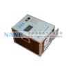 供应NR7000型异频全自动介质损耗测试仪