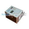 供应NR8000型全自动抗干扰异频介损测试仪.