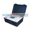 供应NRBX变压器绕组变形测试仪.