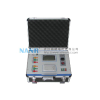 供应NRBZ-II全自动变比组别测试仪
