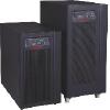 德国世图兹空调西安市代理商,恒温恒湿机陕西厂家直供销售