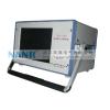 供应NRJF-3000局部放电检测系统