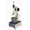 供应SD-2801E1 针入度试验仪