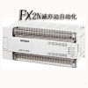 供应三菱PLC FX2N-64MR-001广州代理