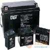 UPS专用电池西安公司销售,咸阳UPS蓄电池(厂家直销)