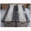 供应三菱PLC FX2N-80MT-001平湖代理商
