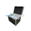 供应NRNY系列智能型工频耐压控制箱
