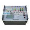 供应NRRLX-G变压器容量及空载负载测试仪