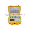 供应NRRLX-H变压器容量特性测试仪