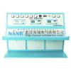 供应NRZB-H变压器综合测试台