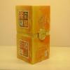 彩良包装,广西最专业的酒盒包装公司,价格低,欢迎来电咨询feflaewafe