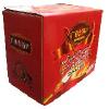广西南宁市最专业的特产礼盒包装公司,彩良包装feflaewafe