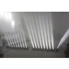 供应LED八头光束八头雨灯扫描灯酒吧慢摇吧迪吧八头光束灯舞台灯