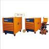供应宁波二氧化碳焊机