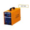 供应宁波二氧化碳焊机2