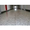 供应甘肃环氧磨石地坪和甘南环氧树脂砂浆平涂地板价格