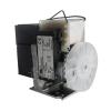 供应CEMS取样泵抽气泵N86KTE
