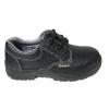 供应夏季透气安全鞋sl-2869