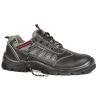 供应透气网布安全鞋SL-2303
