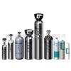 供应电光源标准气-佛山科的公司-国家高新技术企业