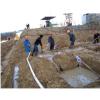 供应基坑井点降水