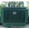 供应泉州活塞式冷水机组回收,石狮电站变压器收购,现金交易
