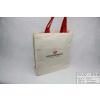 供应郑州企业广告宣传袋定做 环保帆布手提袋定制