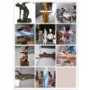 供应西洋女人物雕塑_人体雕塑_现代人物雕塑_人物肖像雕塑,人物景观雕塑