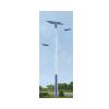 供应新疆太阳能路灯、内蒙太阳能路灯、东北太阳能路灯