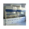 供应黑龙江哈尔滨实验室设计装修 实验室通风洁净 通风柜