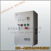 供应除臭、除异味用臭氧消毒设备