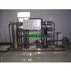 供应武汉纯水设备,湖北,荆门实验室纯水机,汉阳反渗透设备,软化剂