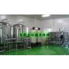 供应普宁纯水设备,高州PP滤芯,和平软化水树脂,水处理耗材