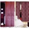 厦门整体家具 厦门整体家具定制价格 厦门专业的整体家具设计feflaewafe