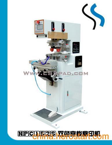 供应移印机 丝印机 移印钢板 移印胶头 移印油墨 丝印网版 丝印油墨 烫金机 热转印机 印刷加工